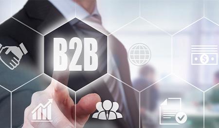 B2B_portal_prod