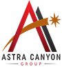 Astra Canyon Group